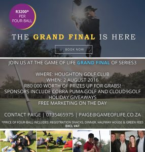 Flyer - GameofLifeGolfDay_2Aug_Houghton
