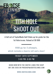 11th-hole-shoot-out_ebotse
