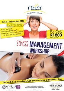 Bakwena-StressManagementWorkshop_26+27Sep