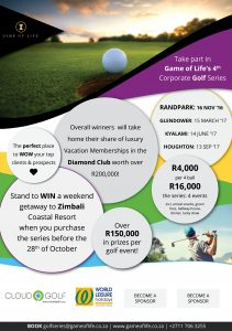 cgs-golf-flyer-series-4