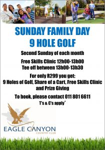 eagle-canyon-sunday-family-day-9-holes