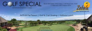 Golf-Promotion-Feb-March