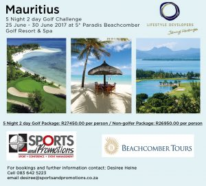 Flyer - Mauritius_5Day