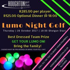 Night Golf_26 Oct